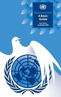 2011 Basic Guide