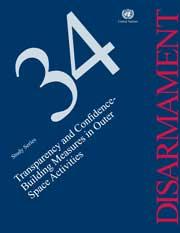 Study Series 34