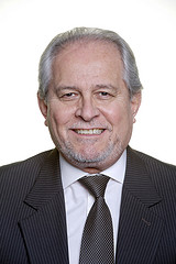 Enrique Roman-Morey