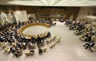 Security Council extends mandate of UN committee on weapons of mass destruction