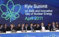 Secretary-General salutes Ukraine's role in nuclear disarmament