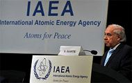 The Secretary-General's message to the IAEA Ministerial Conference on Nuclear Safety