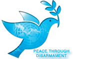 23rd UN-Japan Conference on Disarmament