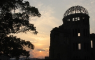 Secretary-General's message to the Hiroshima Peace Memorial Ceremony