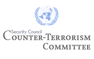 Terrorists linked to organized crime in traffic of nuclear, biological materials says Counter-Terrorism Committee