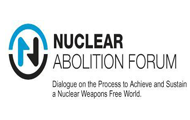 Launching the Nuclear Abolition Forum