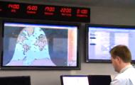 Web Videos from CTBTO