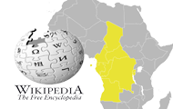 New Wikipedia Page on the Kinshasa Convention