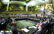 Secretary-General's message to the Conference on Disarmament