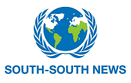 South-South News Story - Youth Show the Way to Nuclear Weapons Free World