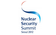 Seoul Communiqué - 2012 Seoul Nuclear Security Summit