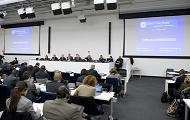 Report of the Preparatory Committee for the United Nations Conference on the Arms Trade Treaty