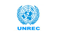 Regional Center for Peace and Disarmament in Africa