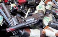 UNLIREC Launches Inter-Institutional Training Course on Combating the Illicit Trafficking in Firearms, Ammunition and Explosives