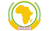 UNODA Assists African States in Preparation for Arms Trade Treaty Conference