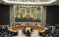 Lithuania to Host Workshop on Implementing Security Council Resolution 1540 (2004)