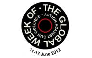 The Global Week of Action Against Gun Violence
