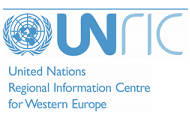 UN Regional Information Centre for Western Europe Produces Library Resource Document on Disarmament in English and French