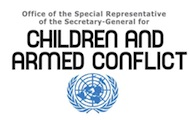 United Nations Special Representative for Children and Armed Conflict Announces New Website Launch