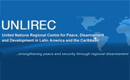 United Nations Regional Disarmament Centre (UNLIREC) Signs Agreement to Help Argentina Improve Capacity for Managing Small Arms, Ammunition Stockpiles