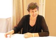 Highlights From High Representative Angela Kane's Visit to Japan