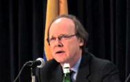 Speeches by Randy Rydell