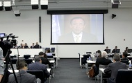 General Assembly Observes International Day Against Nuclear Tests