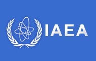 SG's Message to the 56th session of the General Conference of the IAEA