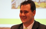 UNODA in the News: Piers Millet Addresses  Cambridge BioDesign Forum 2012 (BBC)