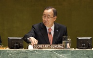 Secretary-General's Remarks at High-Level Meeting on Countering Nuclear Terrorism