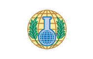 SG Remarks to High-Level Meeting of the Organisation for the Prohibition of Chemical Weapons (OPCW)