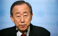 Secretary-General Appoints Replacements for Outgoing Members of Advisory Board on Disarmament Matters
