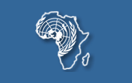 UNREC Focus #19, from the UN Regional Centre for Peace and Disarmament in Africa