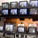 TV_sm