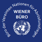 UNODA Vienna Office Emblem